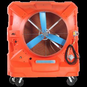 Portacool Evaporative Air Cooler for Hazardous Locations